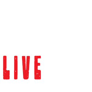 video live play